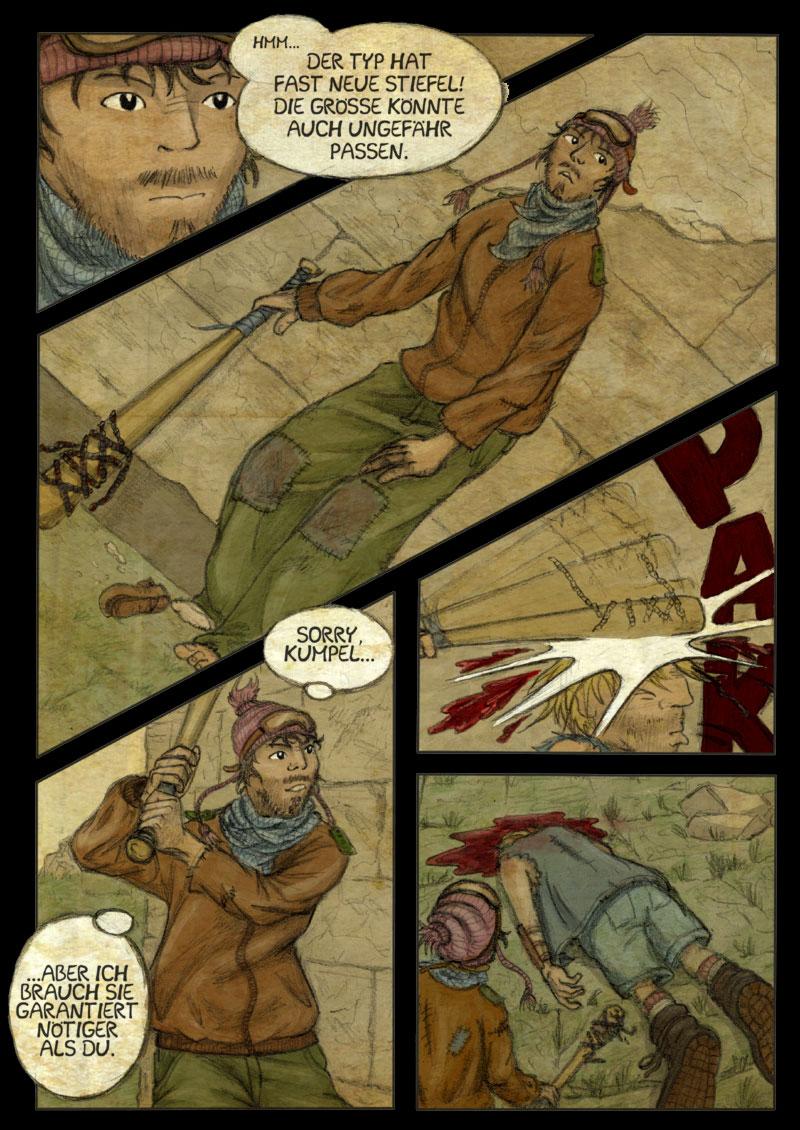 Die Stiefel – Seite 2