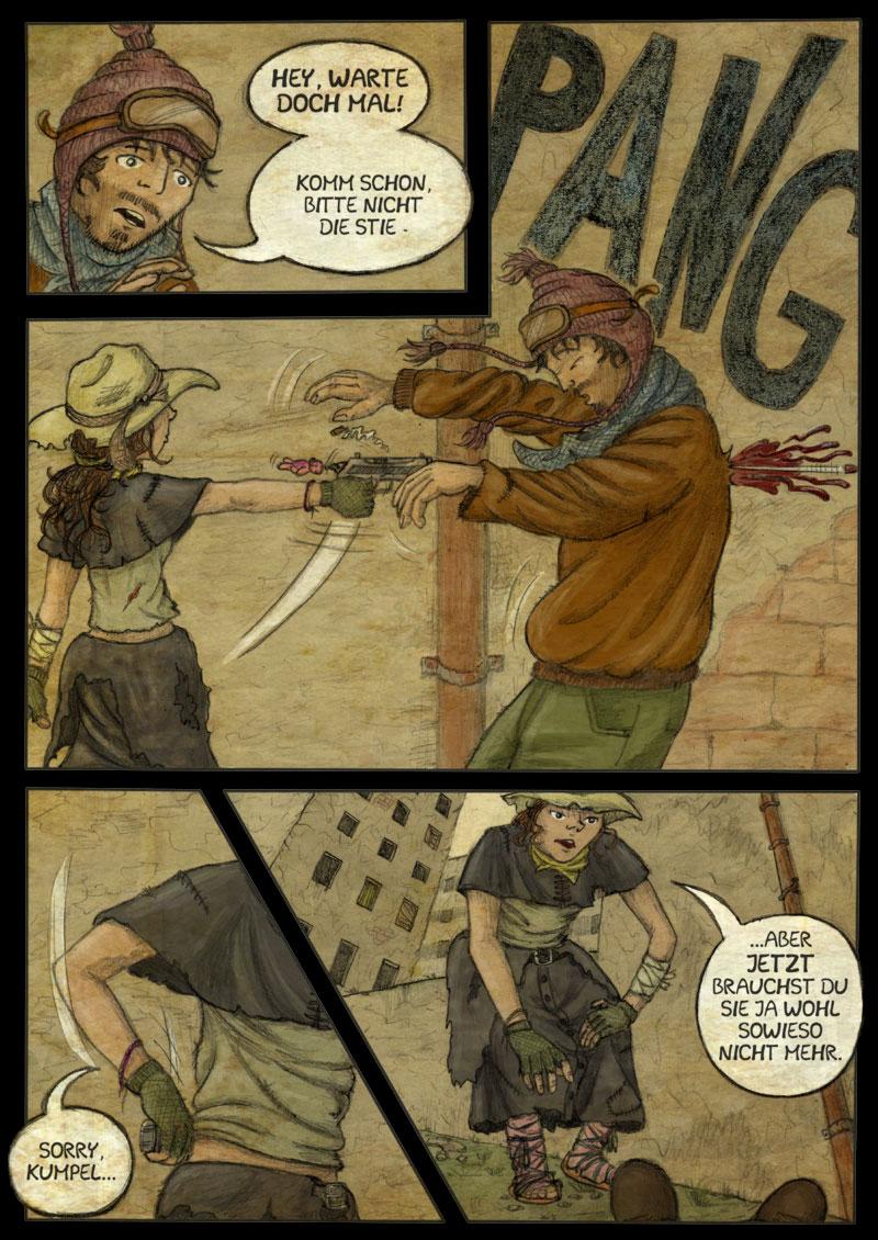 Die Stiefel – Seite 5