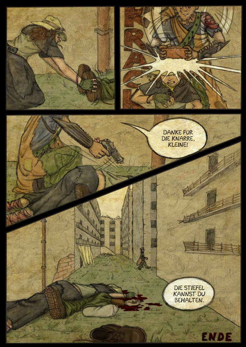 Die Stiefel – Seite 6