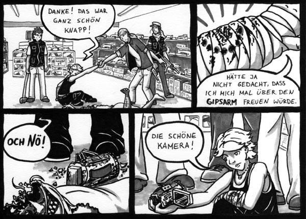 Die Kamera – Seite 11