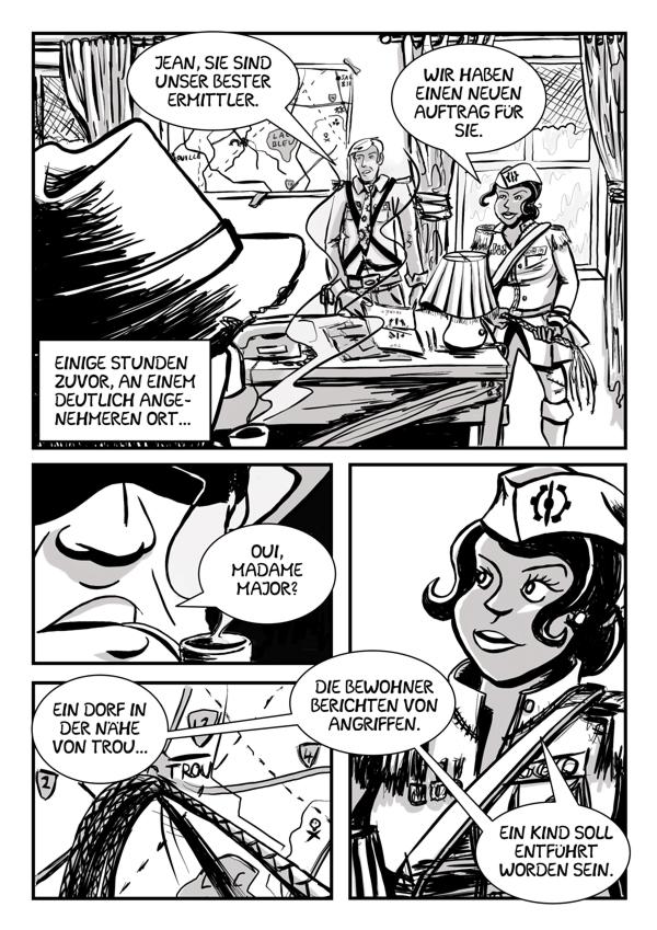 Inspecteur Jean – Seite 2