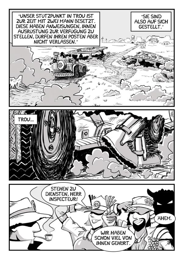 Inspecteur Jean – Seite 4