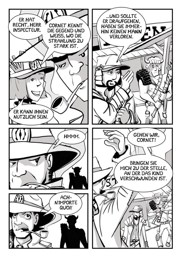 Inspecteur Jean – Seite 6