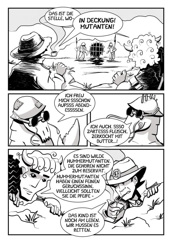 Inspecteur Jean – Seite 7