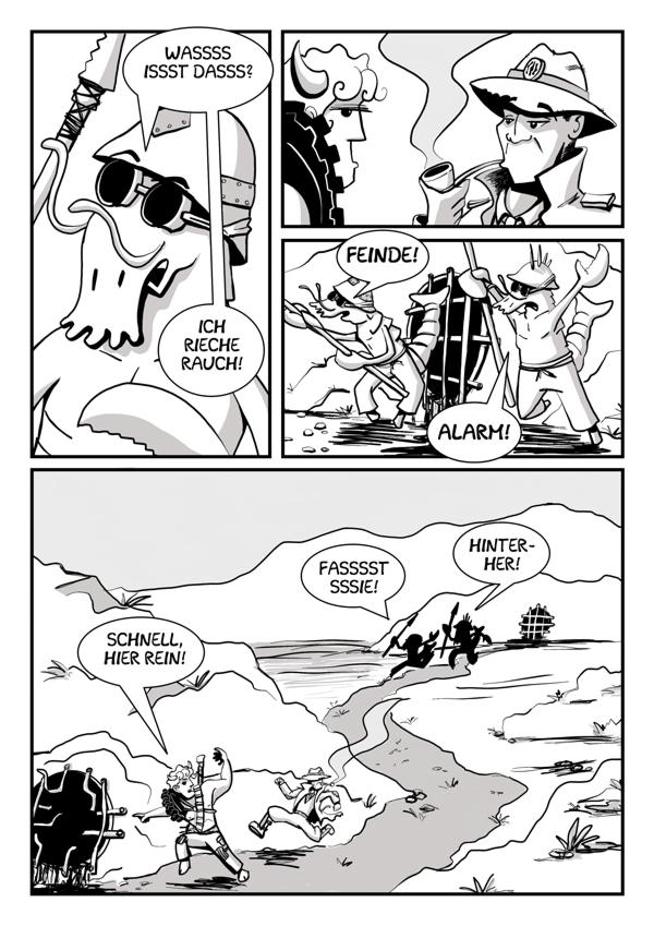 Inspecteur Jean – Seite 8