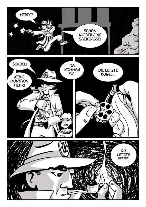 Inspecteur Jean – Seite 12