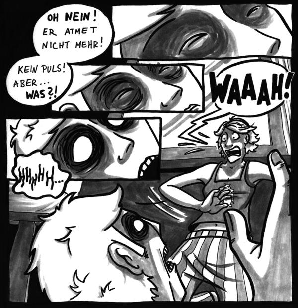 Tag X – Seite 12