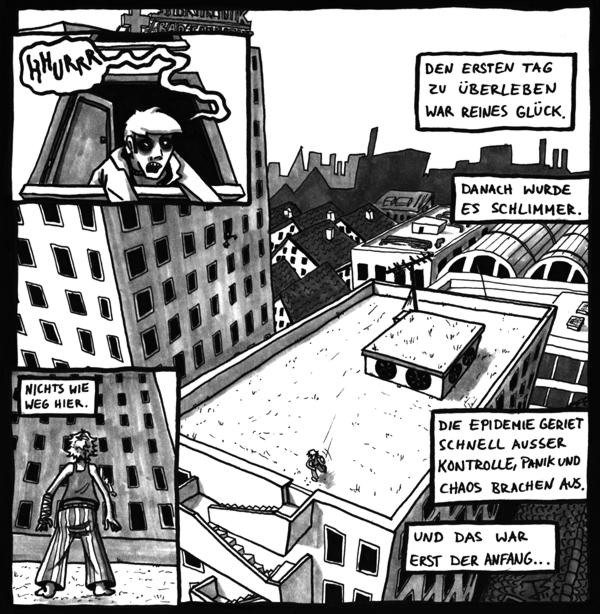 Tag X – Seite 15