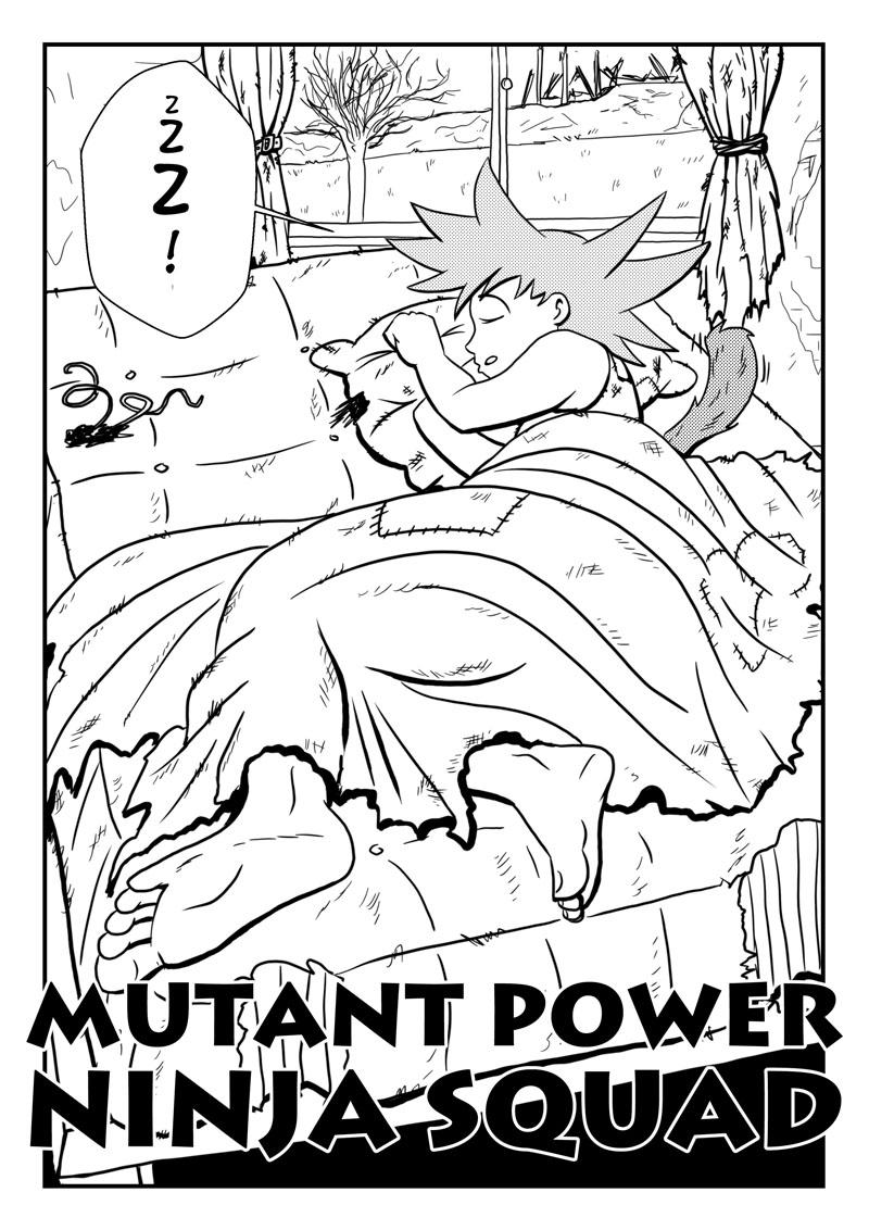 MPNS – Seite 1