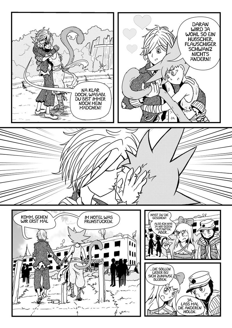 MPNS – Seite 4