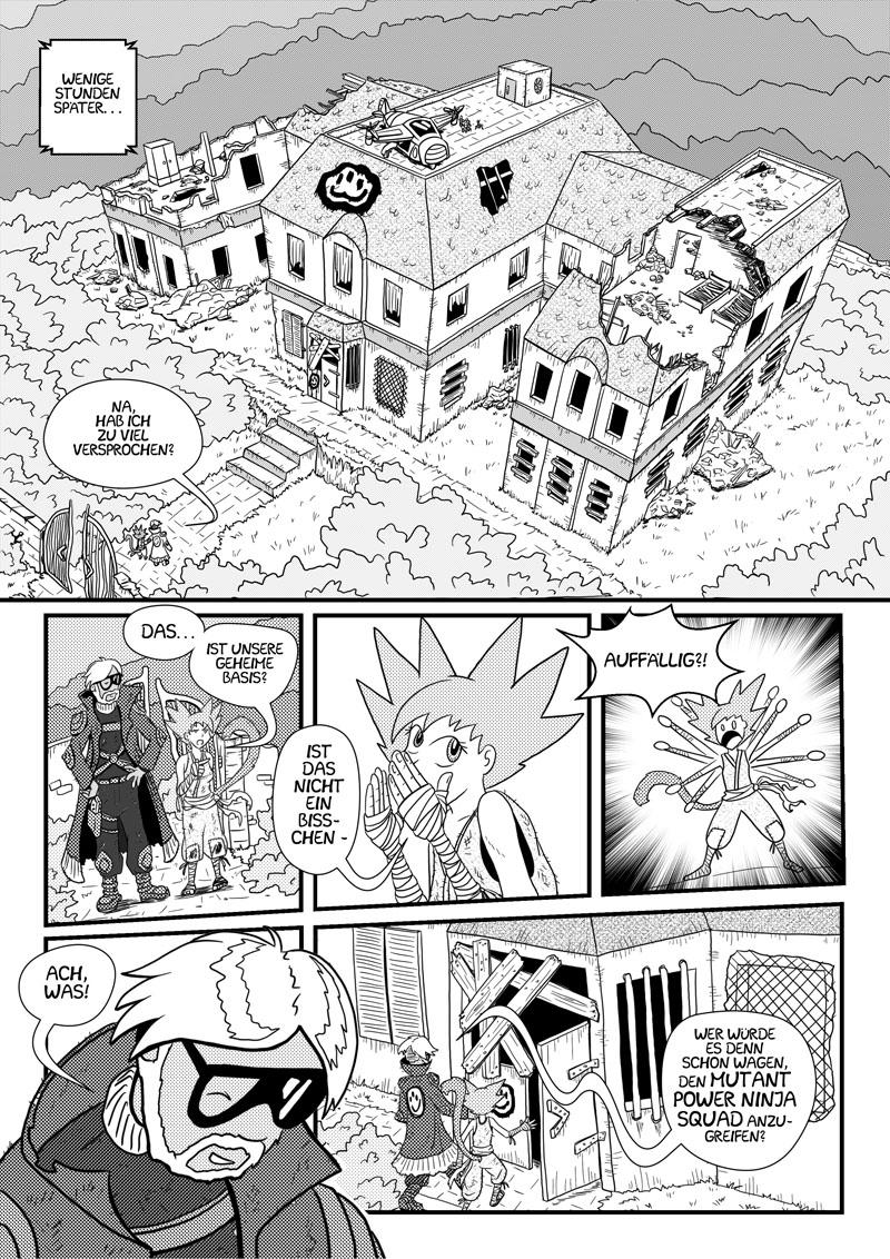 MPNS – Seite 11
