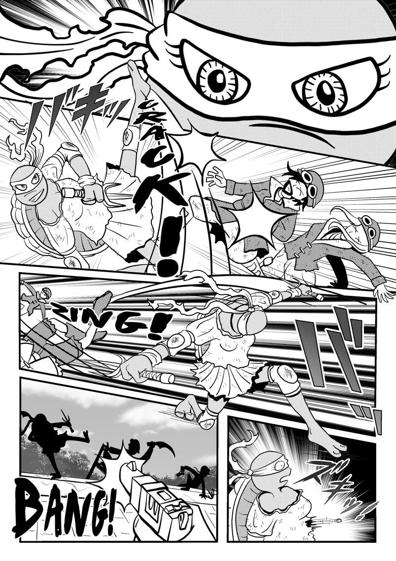 MPNS – Seite 17