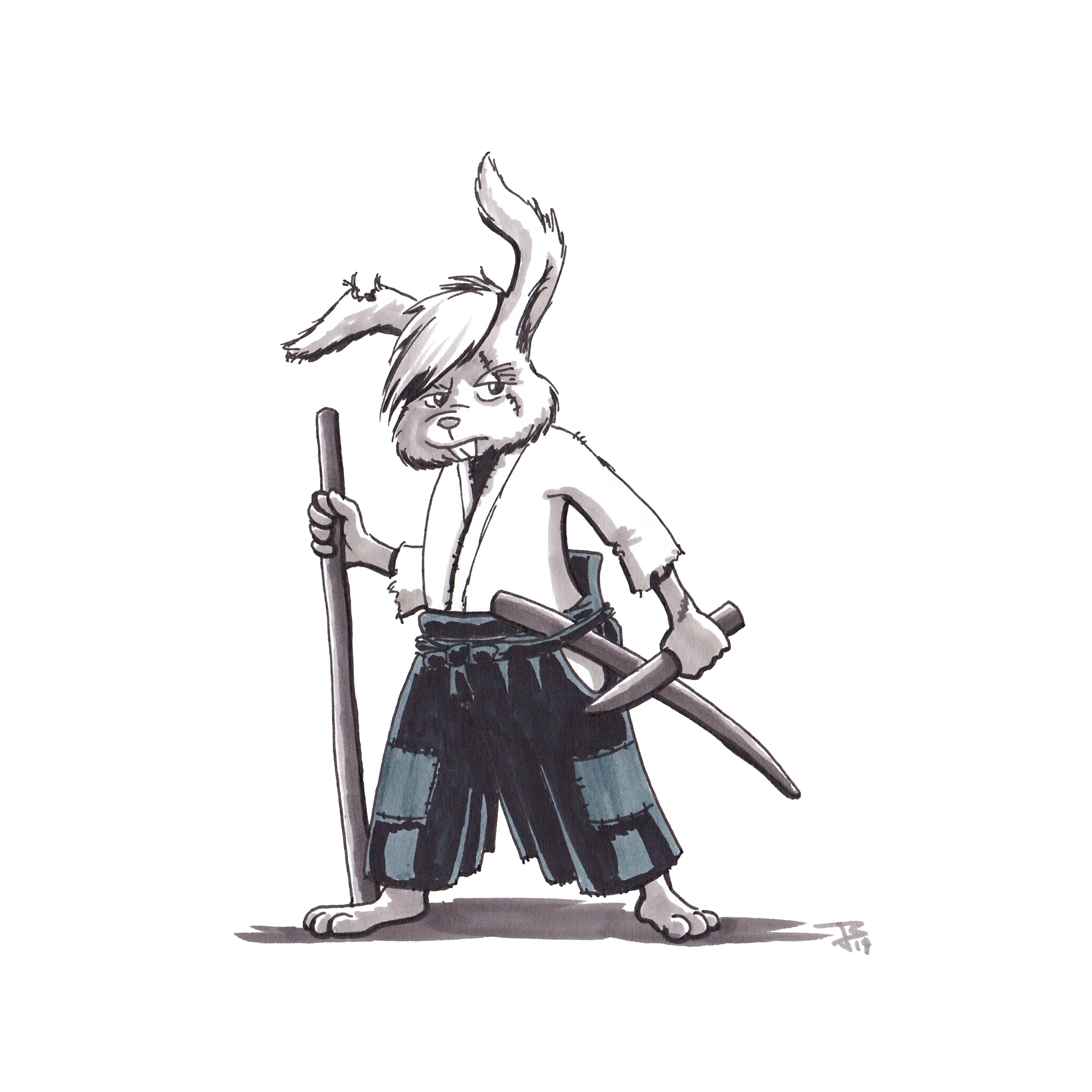 Aikido Animals_051