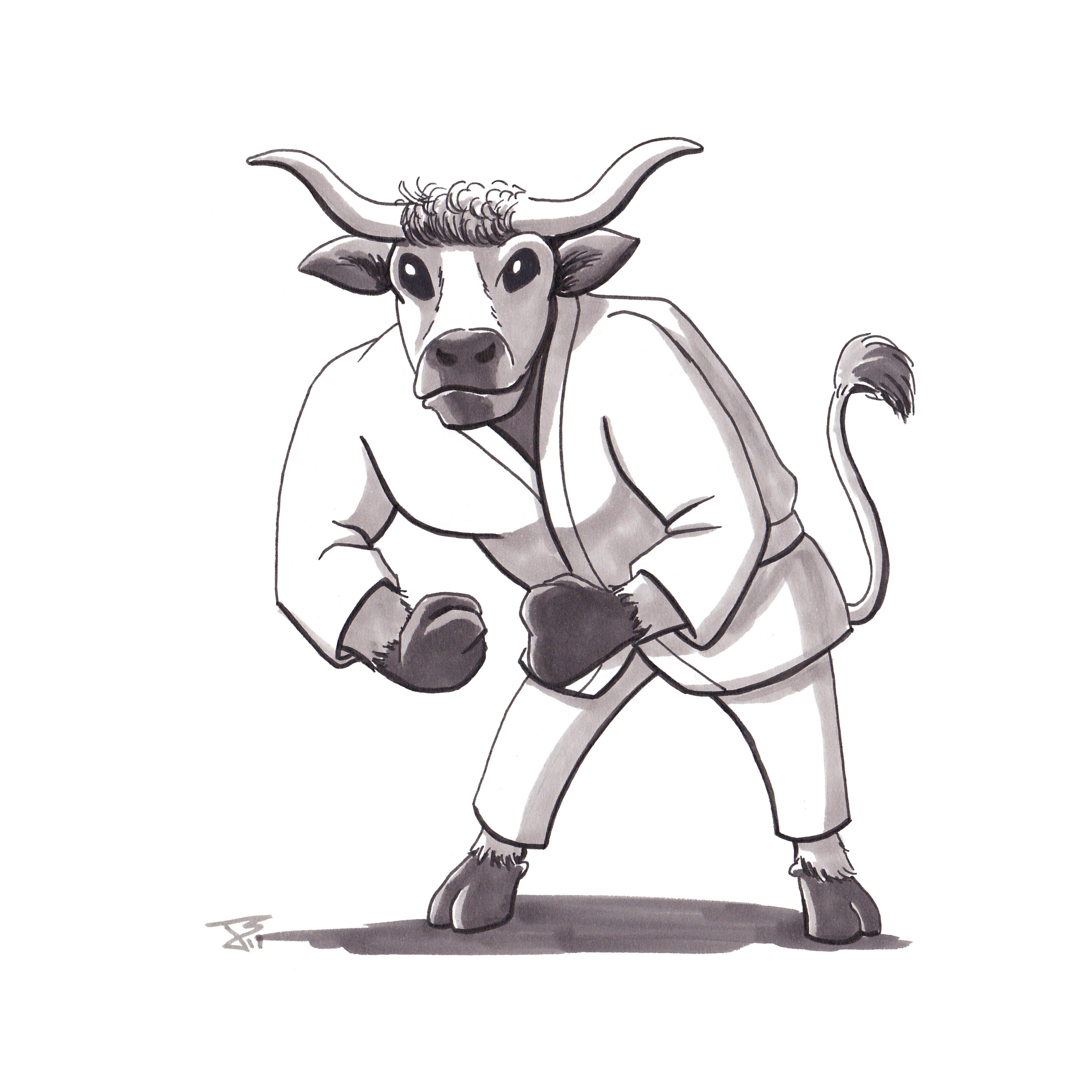Aikido Animals_061