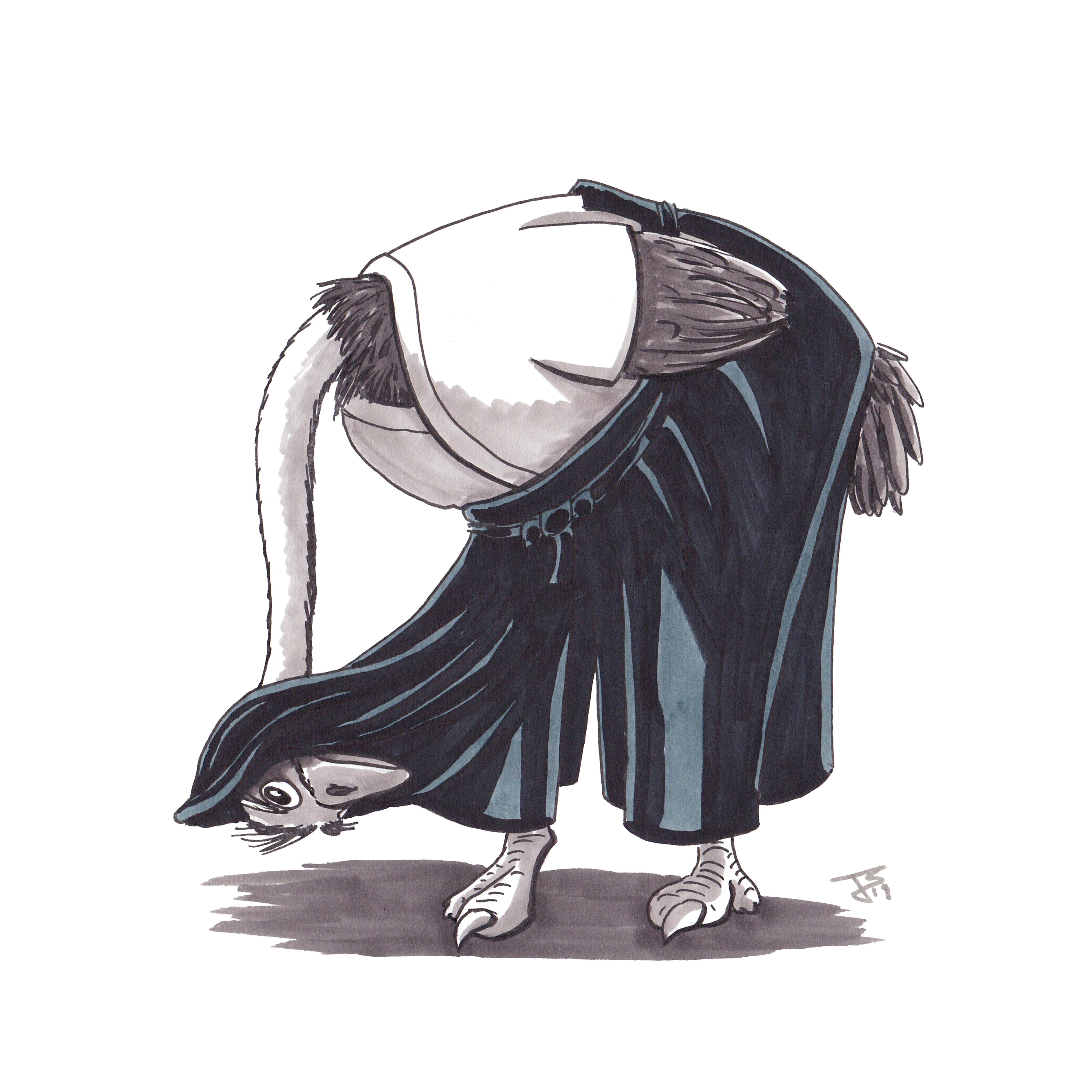 Aikido Animals_063