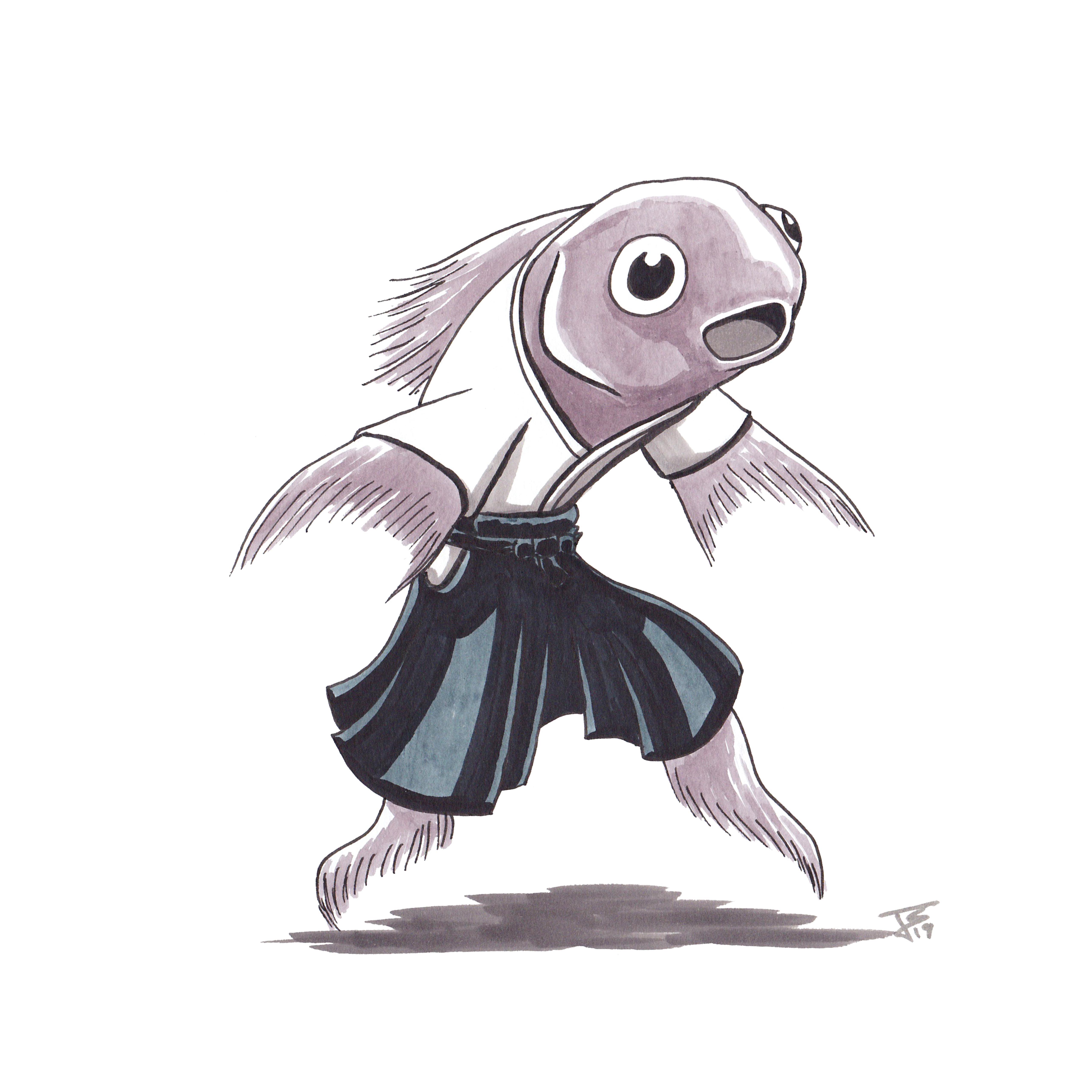 Aikido Animals_089